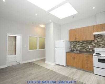 Queen St W & Brock Ave #05, Toronto, ON M6K 1L7 2 Bedroom Apartment
