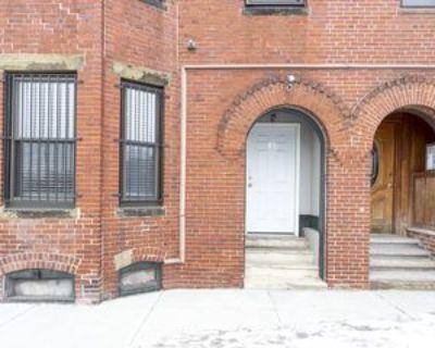 45 Thorndike St Apt 3 #Apt 3, Boston, MA 02118 2 Bedroom Apartment