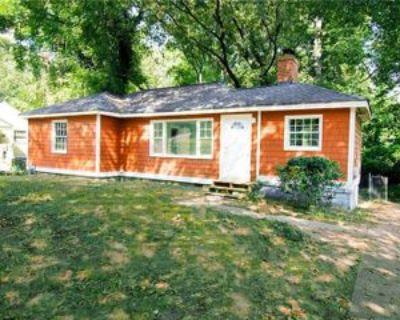 1582 Wellswood Dr Se, Atlanta, GA 30315 2 Bedroom House