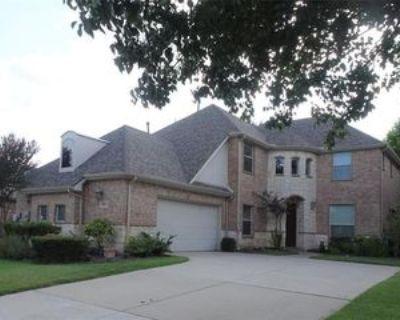 5421 Hidden Creek Ln, Frisco, TX 75036 3 Bedroom House