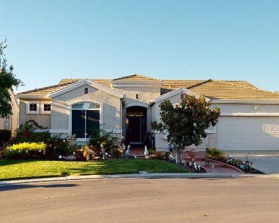 Beautiful Home in Trilogy-Rio Vista, CA