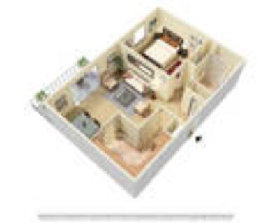 Westbrook Village - 1 Bed 1 Bath Style A
