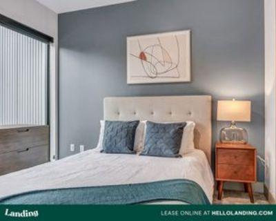 1050 Howell Mill Rd.337212 #512, Atlanta, GA 30318 1 Bedroom Apartment