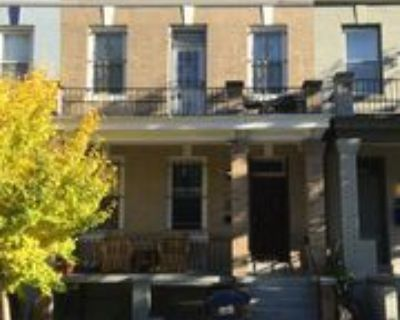 1411 Monroe Street Northwest #First Floo, Washington, DC 20010 2 Bedroom Apartment for Rent for $2,500/month