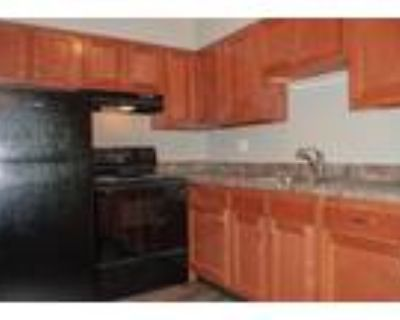 Frederick Square (Indy Town) - Frederick Square - 1 bedroom