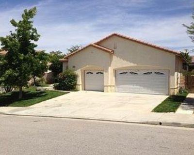 27786 Tate Rd, Sun City, CA 92585 3 Bedroom House