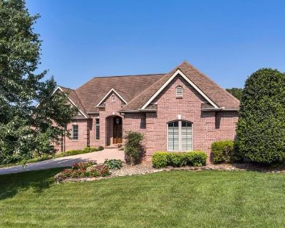 Huge Sale in Tellico Village by Home2Home