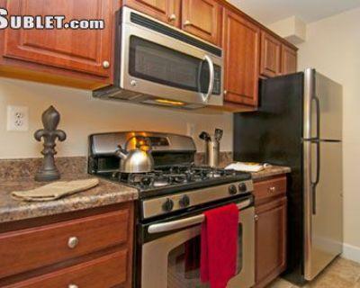 $1663 2 apartment in Greenbelt