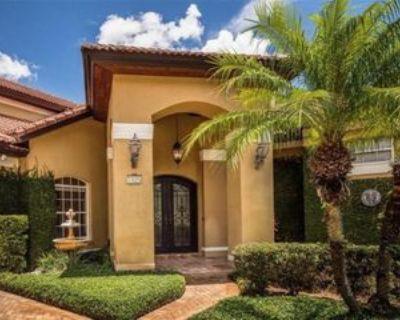 7025 Horizon Cir, Windermere, FL 34786 5 Bedroom House