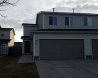 317 Abby Rd, Cheyenne, WY 82007 3 Bedroom House