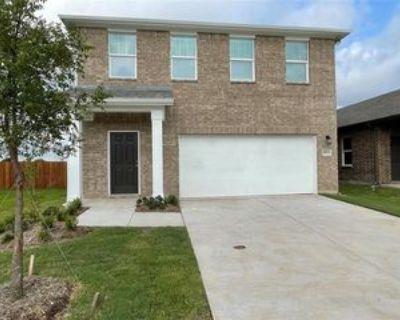 1604 Washington Street, Princeton, TX 75407 3 Bedroom House