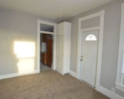 450 Shelby St, Indianapolis, IN 46203 2 Bedroom Condo