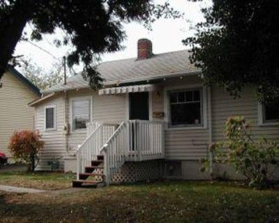 5605 N Gay Ave, Portland, OR 97217 1 Bedroom House