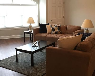 Elegant and Clean 2Br/2Ba in the Heart of Atlanta - Old Fourth Ward