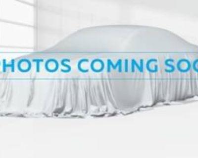 2018 Volkswagen Jetta 2.0T GLI