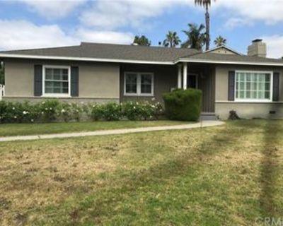 315 San Miguel Dr, Arcadia, CA 91007 3 Bedroom Apartment