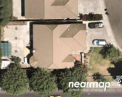 4 Bed 2.0 Bath Preforeclosure Property in Modesto, CA 95356 - Wheeler Peak Way