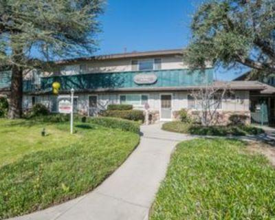 8919 Longden Ave #43, Temple City, CA 91780 2 Bedroom Condo