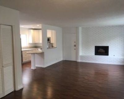 31 29th Avenue #Upper, Los Angeles, CA 90291 3 Bedroom Apartment