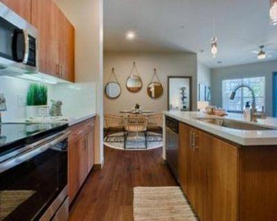 1831 E Apache Blvd, Tempe, AZ 85281 1 Bedroom Apartment