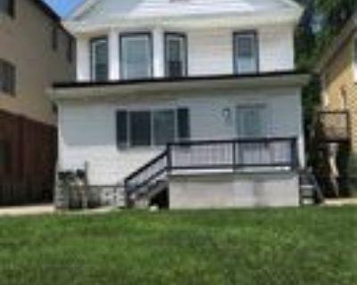 615 S Walnut St #B, Springfield, IL 62704 1 Bedroom Apartment