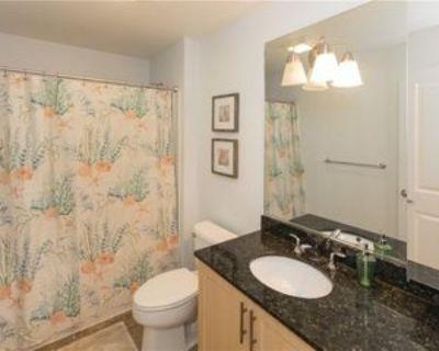 3738 Sandpiper Rd #B106, Virginia Beach, VA 23456 3 Bedroom Condo