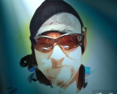 Aleks, 41 years, Male - Looking in: Yuma Yuma County AZ