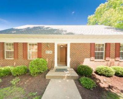 9758 Pleasant Gate Ln, Potomac, MD 20854 4 Bedroom House