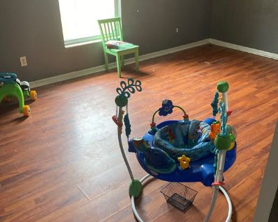 $758 per month room to rent in Lehigh Acres available from June 15, 2021