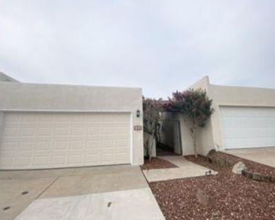 13103 Marble Ave Ne, Albuquerque, NM 87112 2 Bedroom House