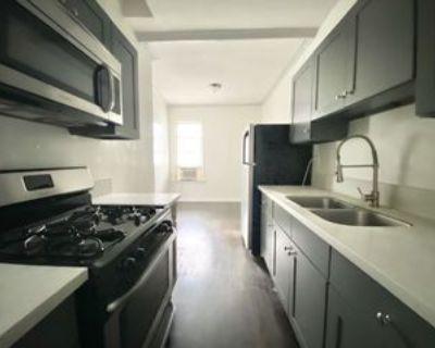 808 S Hobart Blvd #101, Los Angeles, CA 90005 1 Bedroom Apartment