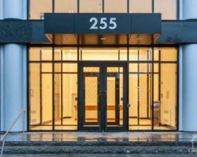 255 Bay Street #1405, Ottawa, ON K1R 0C5 1 Bedroom Condo