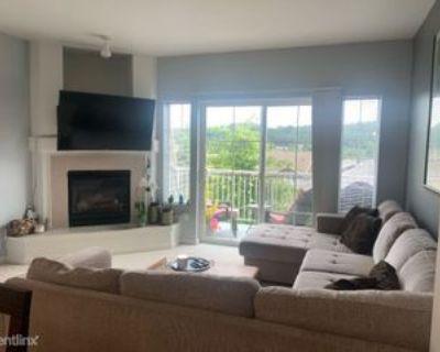 15485 15485 SW Sparrow Loop 103, Beaverton, OR 97007 2 Bedroom House