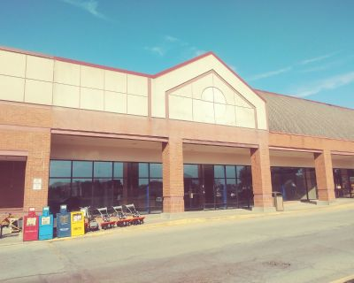 Great Shelbyville KY Retail Space
