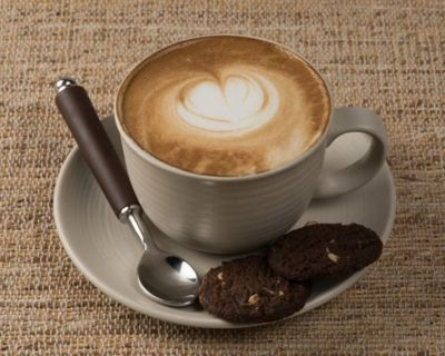 katy coffee shops