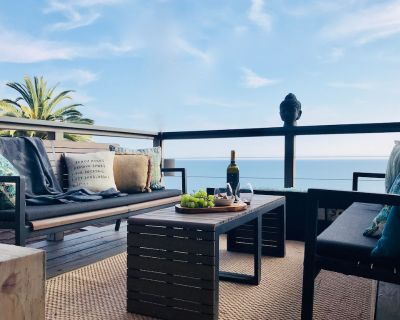 Vrbo Property - Pacific Palisades