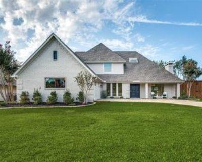 53 Meadowbrook Ln, Trophy Club, TX 76262 4 Bedroom House