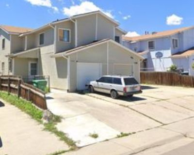 2286 W Hillside Ave, Englewood, CO 80110 4 Bedroom Apartment
