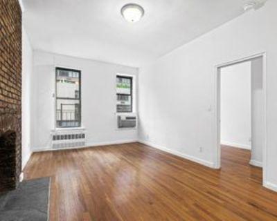 1640 York Ave #3A, New York, NY 10028 1 Bedroom Apartment