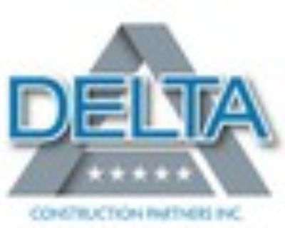 Project Manager / Cold Storage Facilities