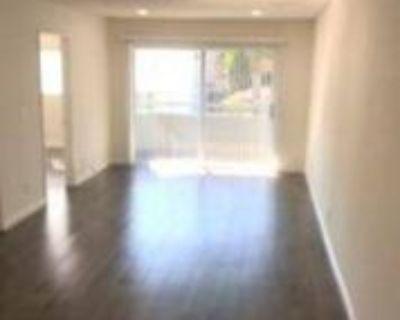 818 818 Tularosa Drive 2307, Los Angeles, CA 90026 2 Bedroom Apartment