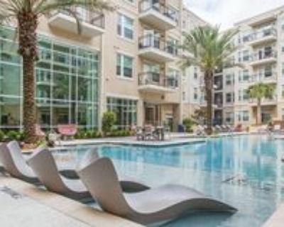 3130 W Loop S, Houston, TX 77027 2 Bedroom Apartment
