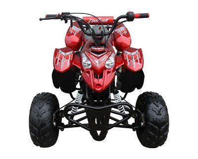 2018 Coolster ATV-3050B ATV Sport Norfolk, VA