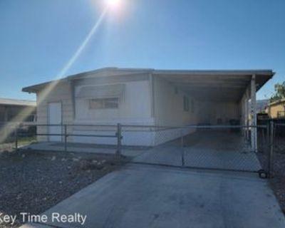 1759 Forest Dr, Bullhead City, AZ 86442 2 Bedroom House
