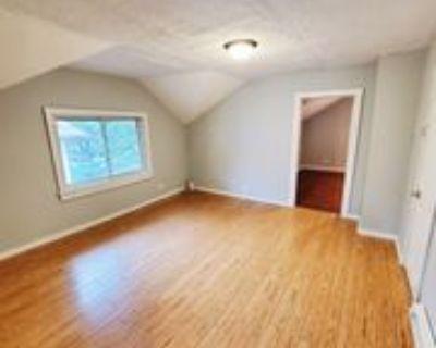 2532 N Dousman St #UPPER, Milwaukee, WI 53212 1 Bedroom Apartment