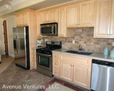 1202 Oak Ave, Carlsbad, CA 92008 1 Bedroom House