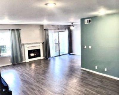 5870 Green Valley Cir, Culver City, CA 90230 1 Bedroom Condo