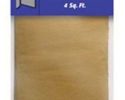 Bike Brite Mc89000 Bike Brite Bike Dry Man Made Drying Cloth