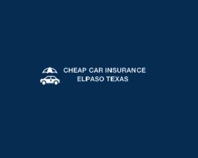 Unique Car Insurance El Paso TX