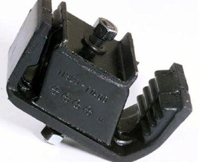 Beck Arnley Rear Lower Engine Mount Fits Nissan Pulsar Nx & Sentra 104-0935